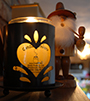 Crowes Country Candles